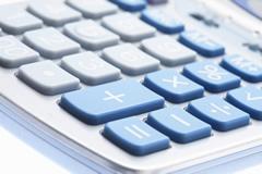 6.固定資産税評価額の更正による評価減のイメージ